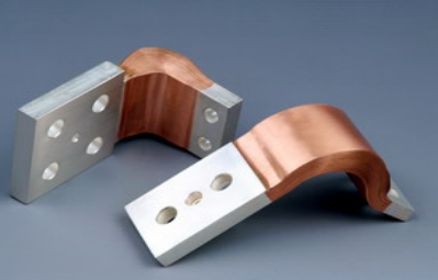 铜排软连接1.png
